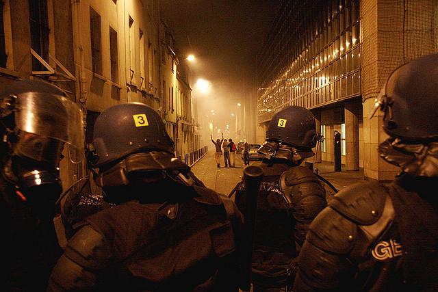 émeutes credits mikaek marguerie (licence cc)