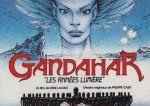 Jean-Pierre Andrevon: «Parodier la science-fiction, c'est un peu la détruire»