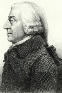 Adam Smith credits surfstyle (licence creative commons)