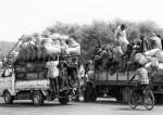Afrique : le bon, le mauvais et le laid