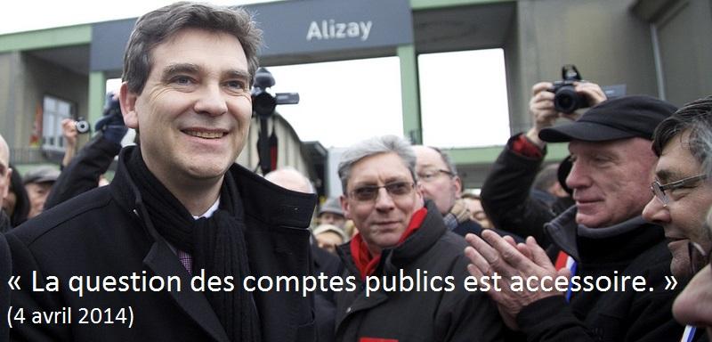 Arnaud-Montebourg-&-citation-Crédits-Mathieu-Delmestre-Parti-Socialiste-licence-Creative-Commons