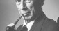 L'optimisme libéral, par Bertrand Russell
