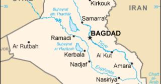 Irak : 25 tribus se retournent contre EIIL