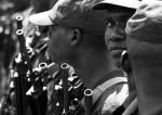 Le duo armée-politique : frein ou aide à la démocratie africaine ?