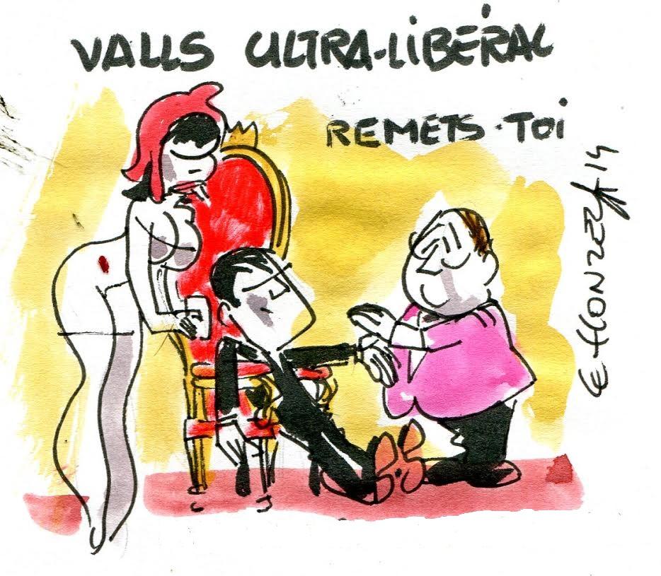 Contrepoints-Le-Honzec-valls-ultraliberal