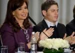 Venezuela, Argentine et leur délicieux socialisme en route pour l'Europe