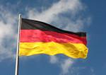 Allemagne : les eurosceptiques espèrent faire leur entrée au Parlement de Saxe