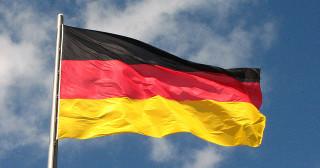L'Allemagne a-t-elle mangé son pain blanc ?