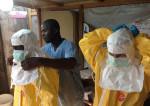 Fermer les frontières pour combattre Ebola ?