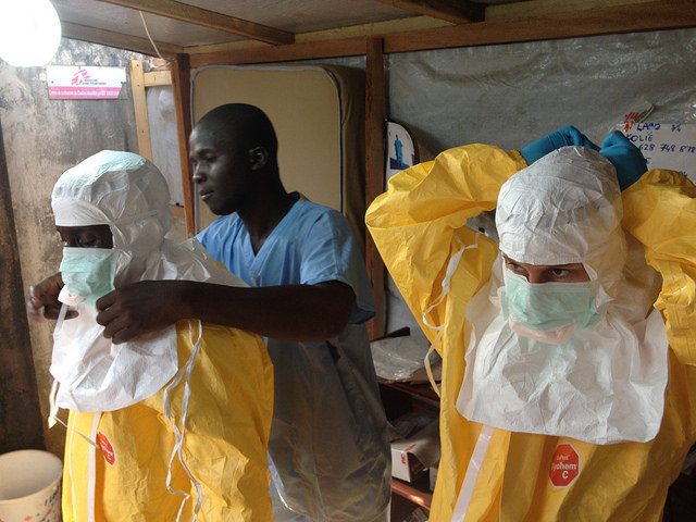 Ebola credits european commission DG (cc)