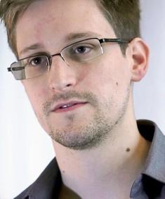 Edward_Snowden - cc by sa