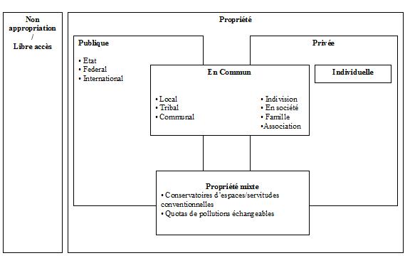 Falque schéma2