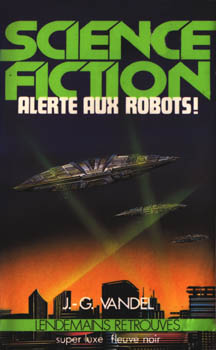 FnSuperluxe119-1982