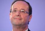 Le « complexe d'égalité » de François Hollande