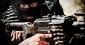 Qui sont les djihadistes européens ? [Replay]