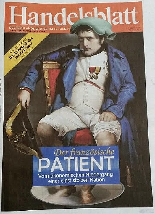 Handelsblatt 2014-08-22 09 12 53