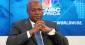 Ghana : le bilan amer de John Dramani Mahama