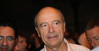 Candidature de Juppé aux primaires de l'UMP : et alors ?