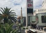 FreedomFest 2014 : la fête de la liberté à Las Vegas