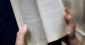 Heureusement, la répression des fraudes contre l'échange gratuit de livres bat son plein