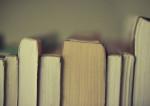 Trois lectures estivales pour le mois d'août