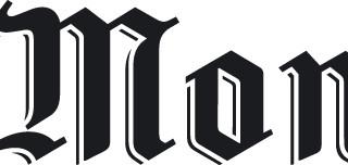 """""""Le Monde"""" accuse le libéralisme à Gaza"""