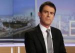 Gouvernement Valls : rien de nouveau