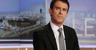 Démission du gouvernement Valls : Hollande à l'heure des comptes