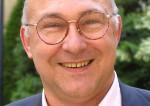 Croissance : les nouvelles de Bercy qui enfoncent Hollande