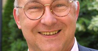Michel Sapin, ministre du Chômage