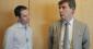 Le putsch d'Arnaud Montebourg