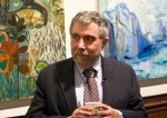 « Les faucons crient au loup ! », selon Paul Krugman