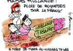 Vague de terreur fiscale à prévoir sur la France !