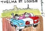 Valls et Hollande : cramponnez-vous !