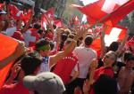 Suisse : échec à la caisse unique