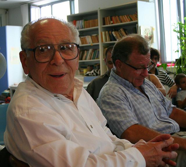 Szasz en 2007 credits zaz licence creative commons