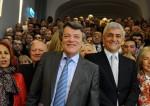 Les centristes ont raison de refuser de collaborer avec Valls