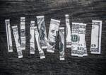 Banques centrales : la fin de l'argent facile ?