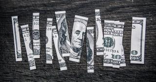 Dégonfler le mythe de la déflation