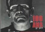 100 ans de cinéma fantastique et de science-fiction, une encyclopédie majeure