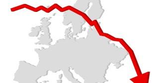 La France toujours plus proche de l'heure de vérité