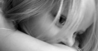 1400 enfants violés victimes de l'antiracisme