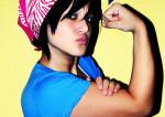 Rapport PISA : le genre féminin l'emporte sur le masculin !