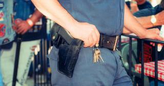 La guerre à la drogue et la DEA : le gâchis d'argent public par excellence
