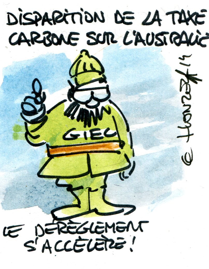img contrepoints534 taxe carbone