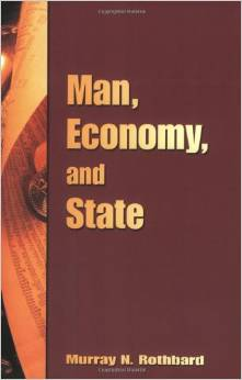 man eco and the state