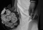Contre toute attente, le mariage se porte bien
