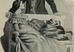 Mariages forcés : de lents progrès