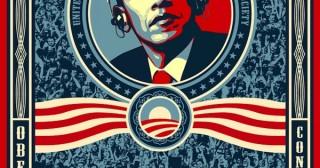Renseignement US : une nouvelle affaire Snowden ?