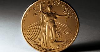 Les conditions de vente d'or par les particuliers